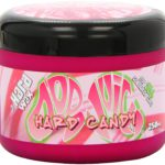 dodo juice hard candy autowachs test