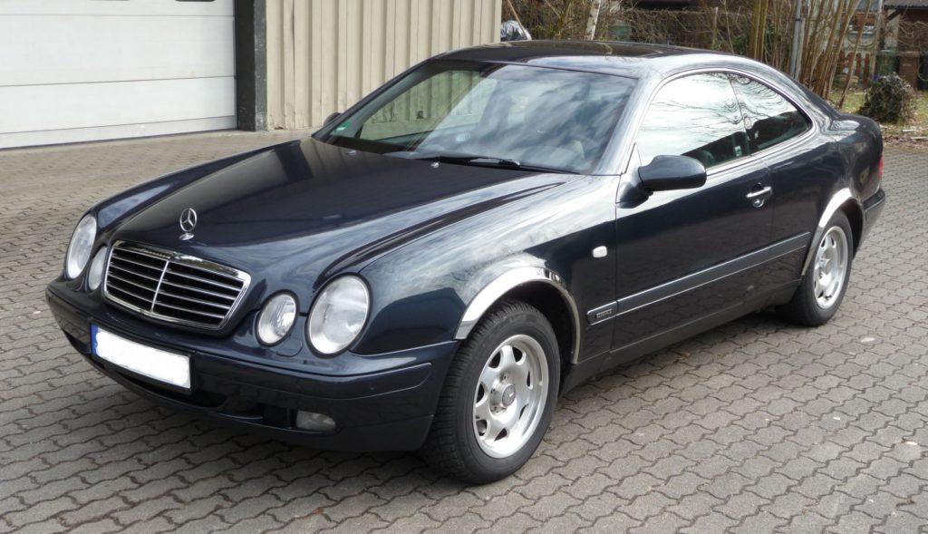 autohändler werden geld mit autos verdienen auto verkaufem autos handeln