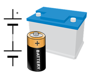 varta autobatterie blue dynamic